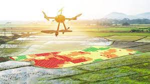 How is Drone Thermography Done