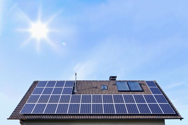 How to choose a solar provider that meets your needs