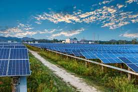 Solar Energy For Your Home- Importance